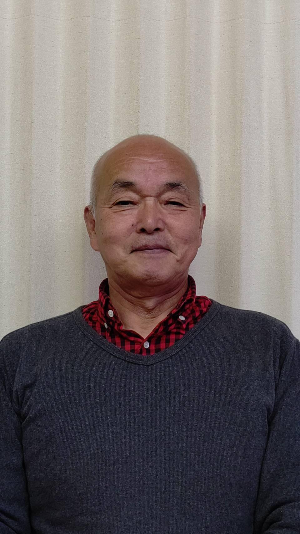 久敬社の新塾監に山崎信也氏(1978年卒塾)が決定しました。