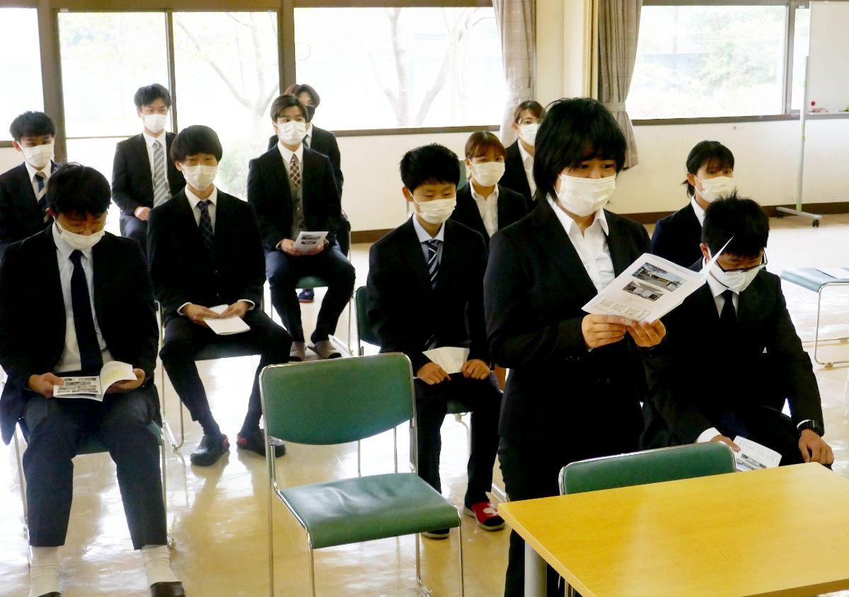 佐賀新聞,佐賀新聞LIVE,LINEニュース他で取り上げられました